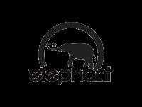 ElephantJournal
