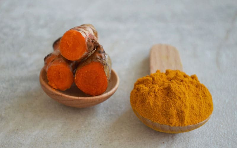 spicespicebaby_blog_spices2