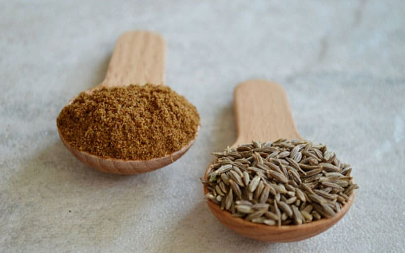 spicespicebaby_blog_spices8